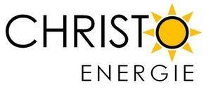 CHRISTO-ENERGIE